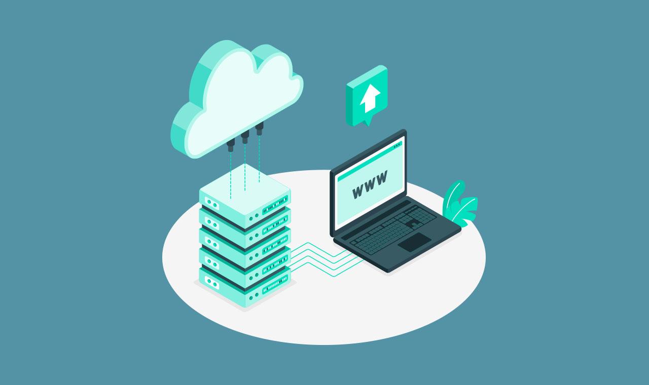 Best Website Hosting for Beginners, Freelancers, and Agencies