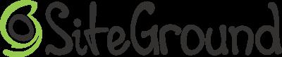 SiteGround Hosting Limitations